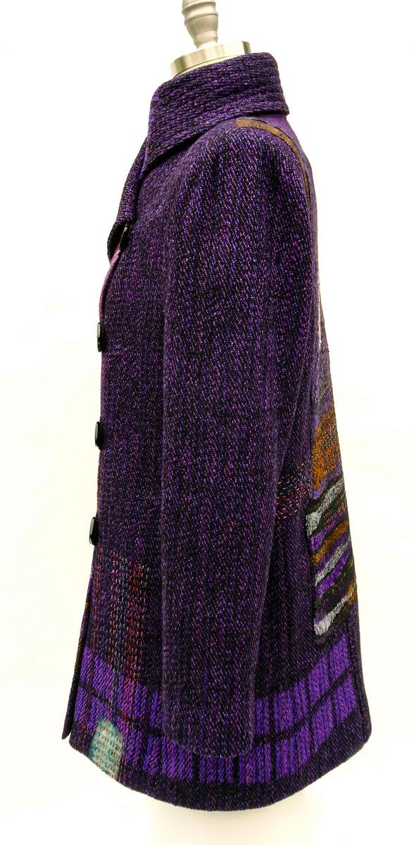 06-Liz Spear - Handwoven Garments, 2019-005.JPG