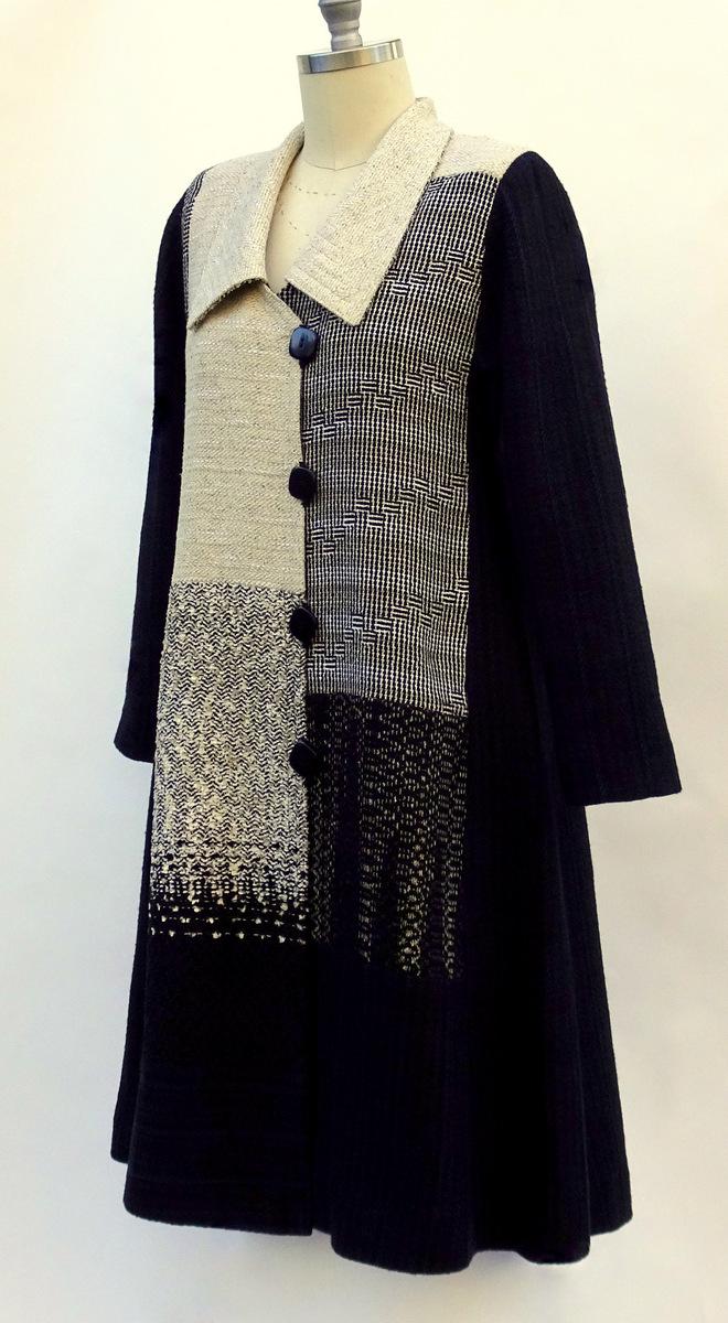 07-Liz Spear - Handwoven Garments, 2019-006.JPG