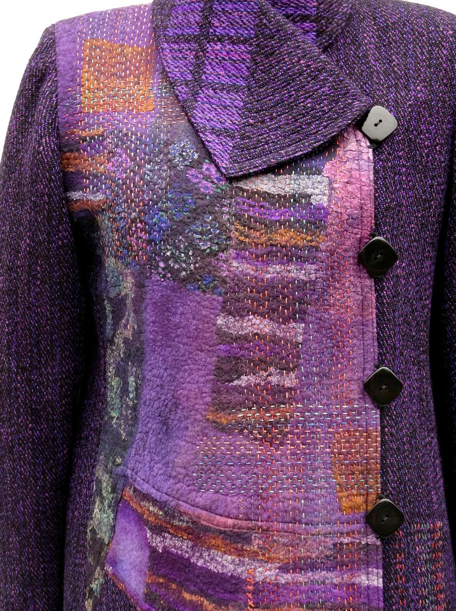 05-Liz Spear - Handwoven Garments, 2019-004.JPG