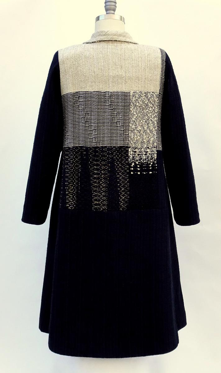 09-Liz Spear - Handwoven Garments, 2019-008.JPG