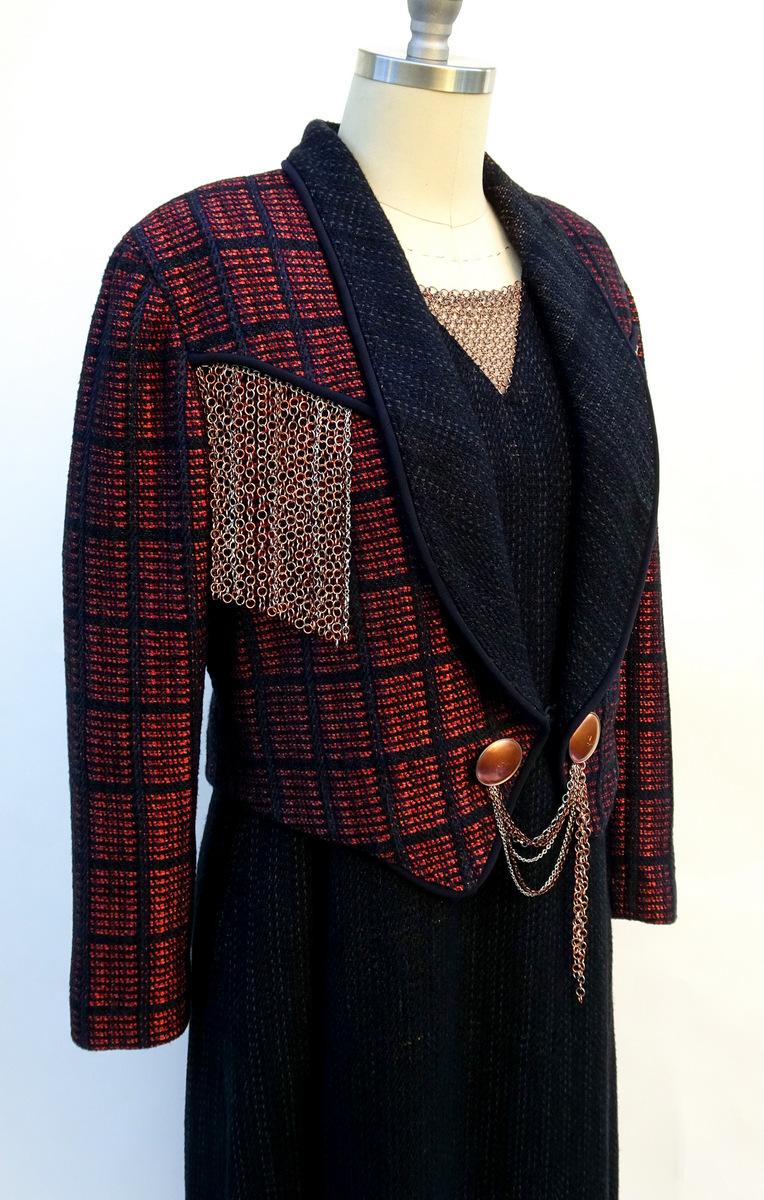 10-Liz Spear - Handwoven Garments, 2019-009.JPG