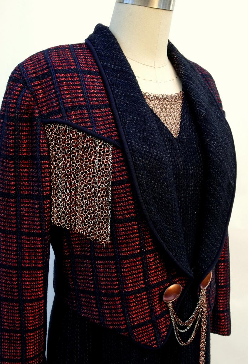 11-Liz Spear - Handwoven Garments, 2019-010.JPG