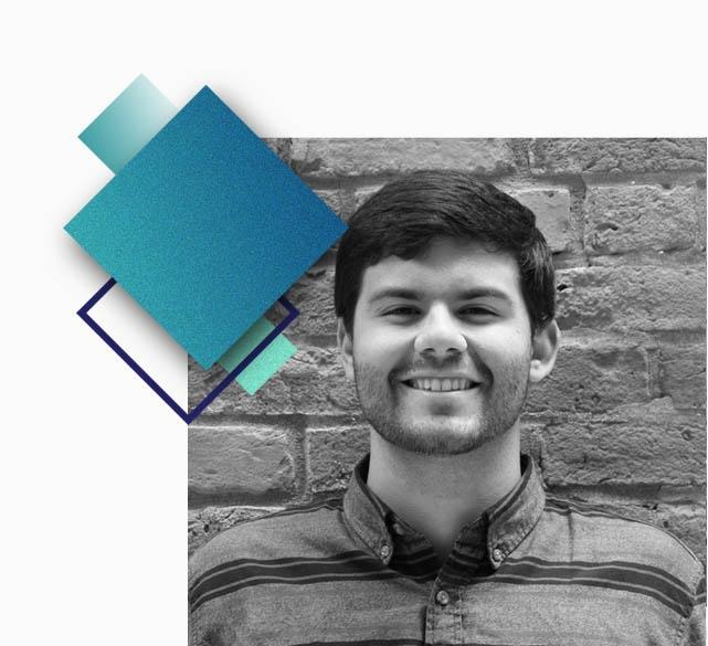Ronald Vieira - Co-Founder and Partner, BKGChief Strategist, Bindery Knowledge WorksCincinnati, Ohio, North AmericaValencia, Venezuela, Latin America