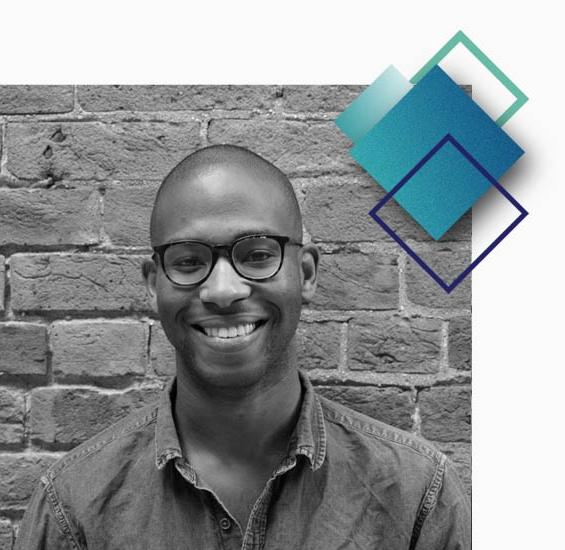 Fare Olagbaju - Co-Founder, BKGProducer, Bound: Public Knowledge Radio (BPKR)Lagos, Nigeria, Africa