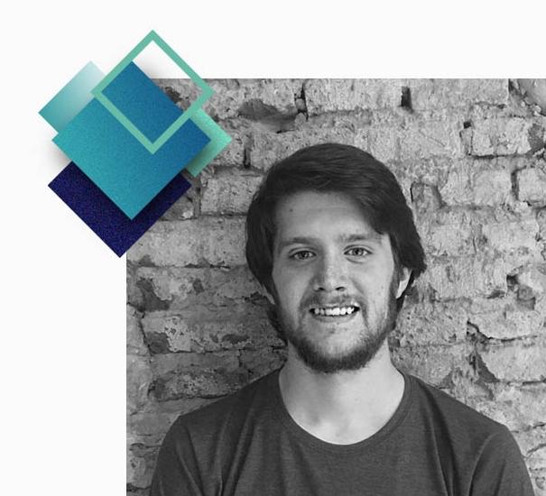 Ignacio Godoy - UX and Data Analytics, BKGBuenos Aires, Argentina, Latin America