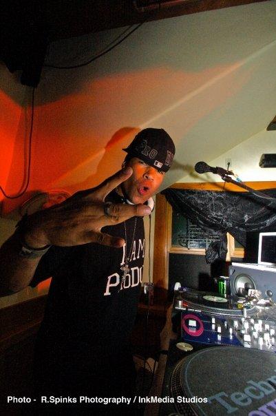 Prodeezy - DJ Mangos Bar.jpg
