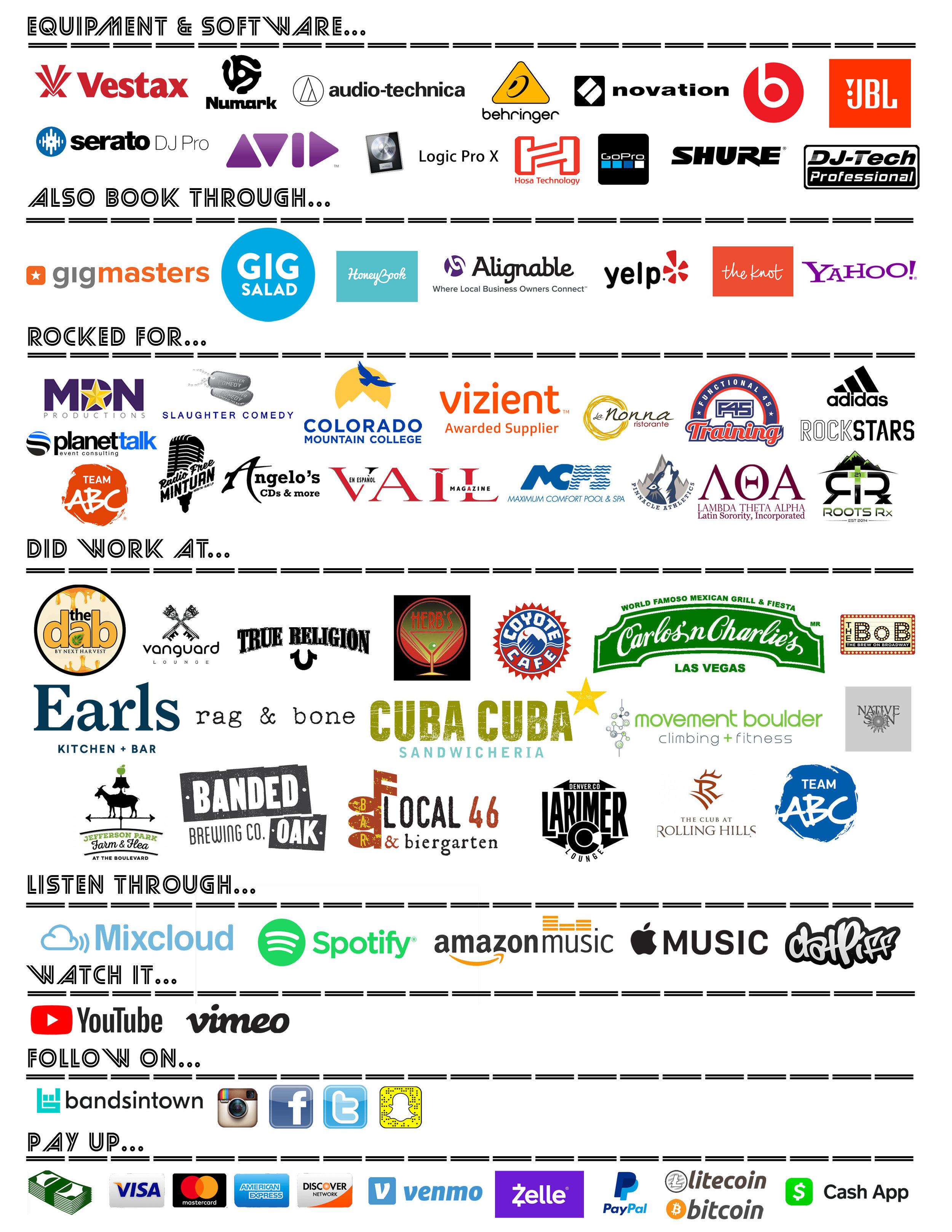 work+logos.jpg