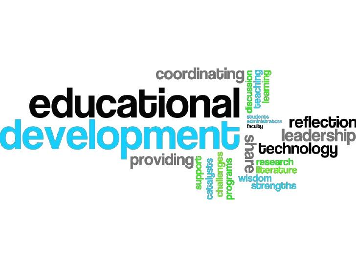 2017_08_20 Educational Development.jpg