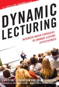 2018_07_19 Dynamic Lecturing.jpg