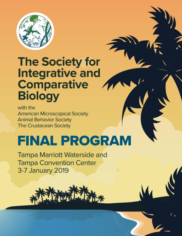 2019_01_20 SICB Conference cover.png