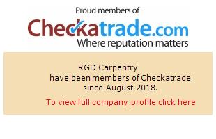 RgdCarpentry (1).png