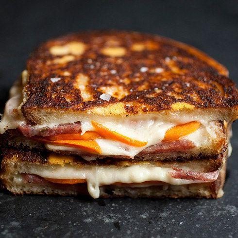 52e71441c3c4c8dde6102b4b1d6c29e0--grilled-cheese-truck-grilled-cheeses.jpg