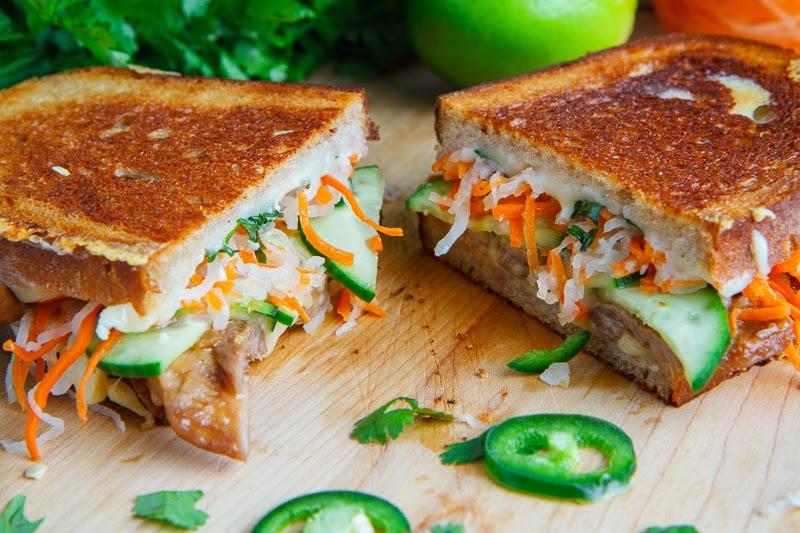 Banh Mi Grilled Cheese 800 8587.jpg