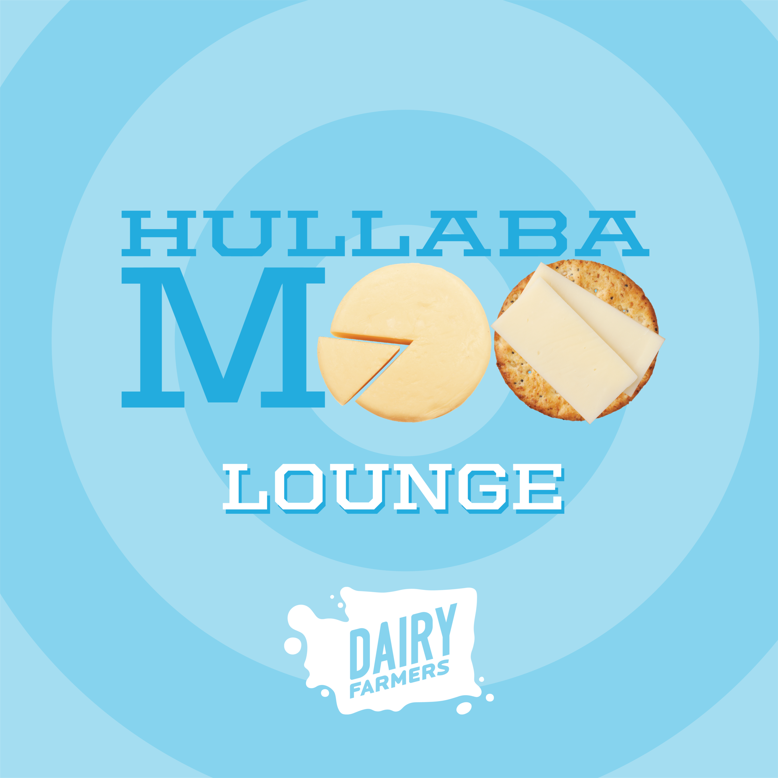 lounge sign idea@0.5x.png