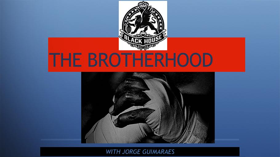 The Brotherhood.png