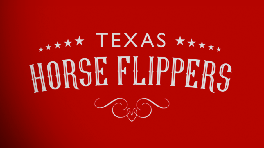 Texas Horse Flippers.png