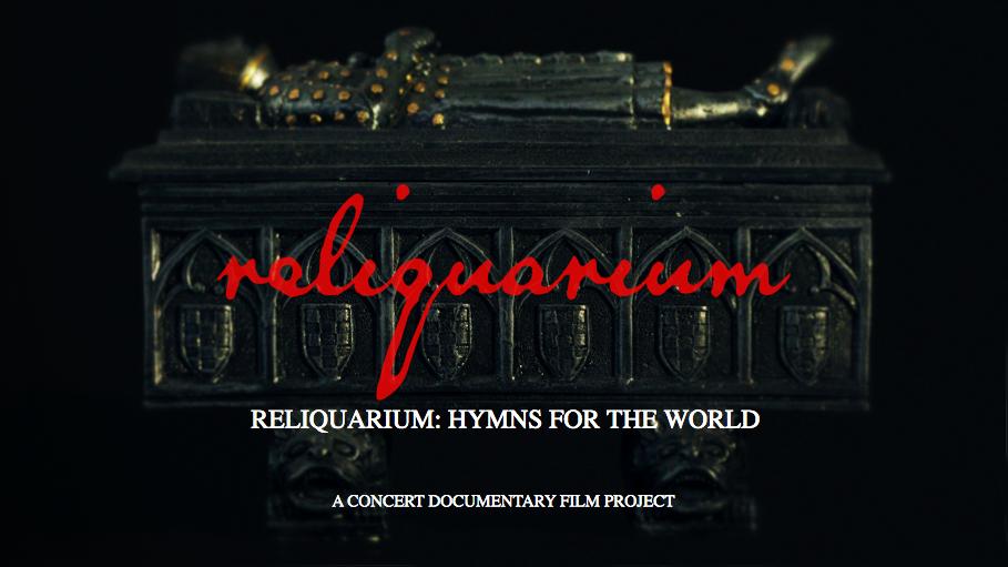 Reliquarium.png