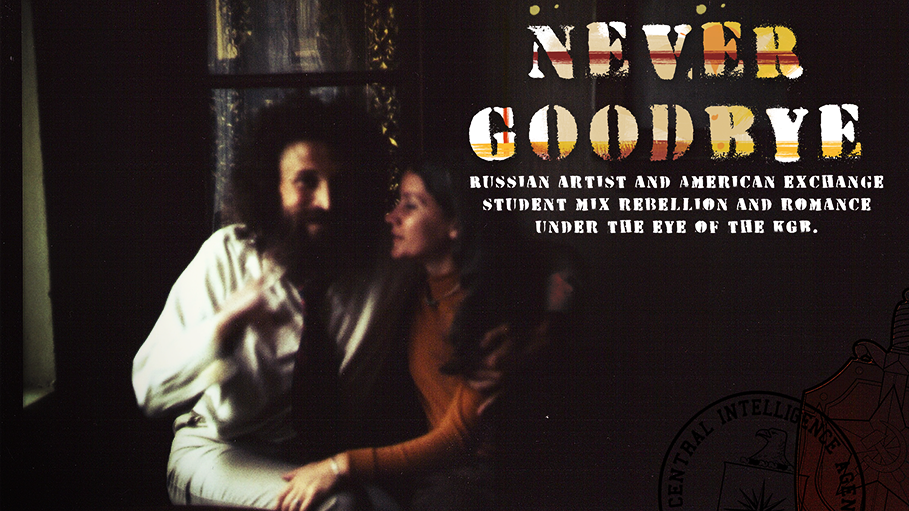 Never-Goodbye09.png