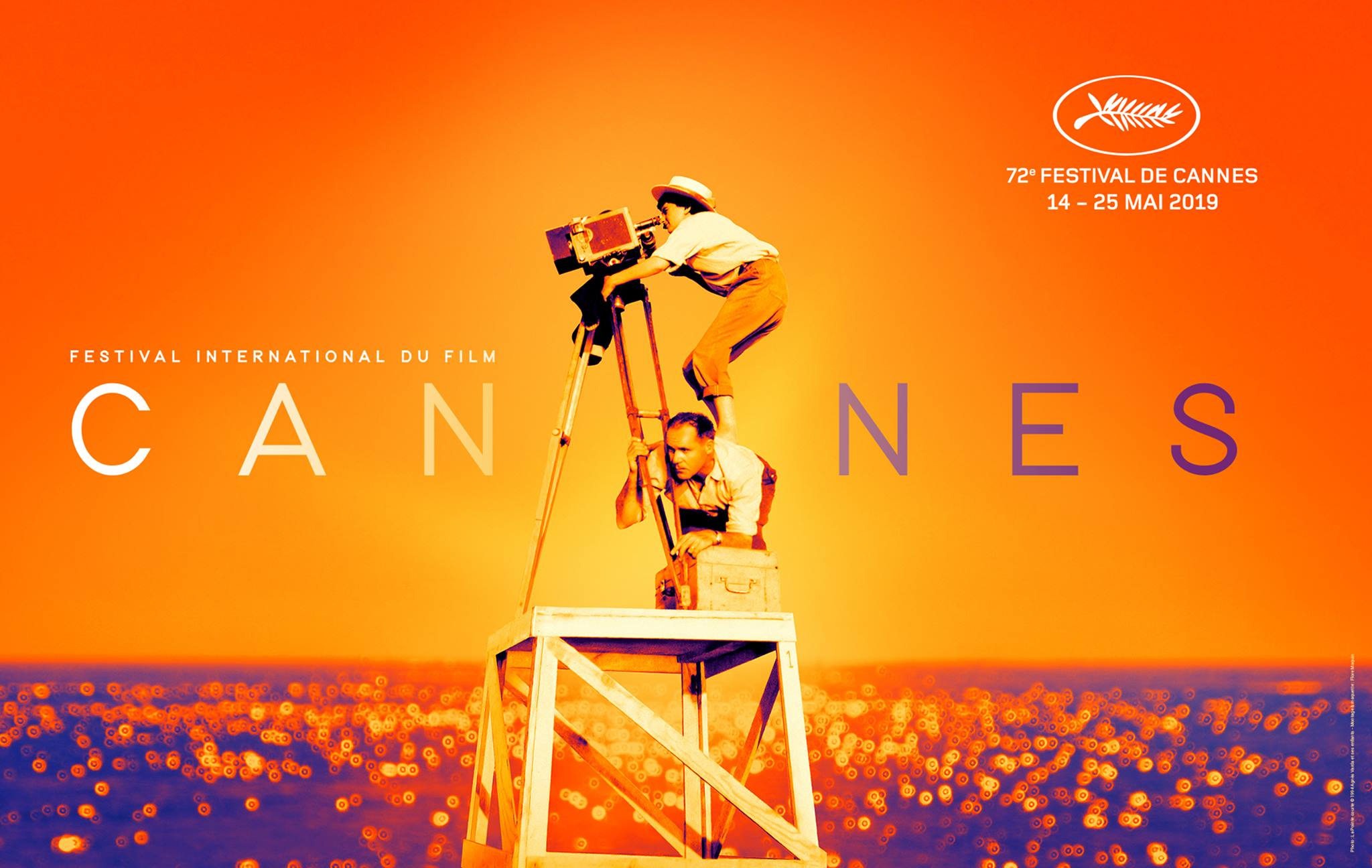 Cannes-Banner02.png