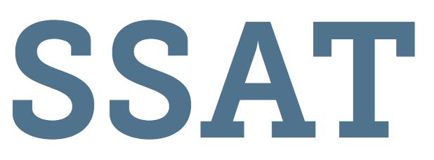 SSAT-logo.png