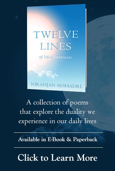 Twelve Lines - Website Ad.jpg
