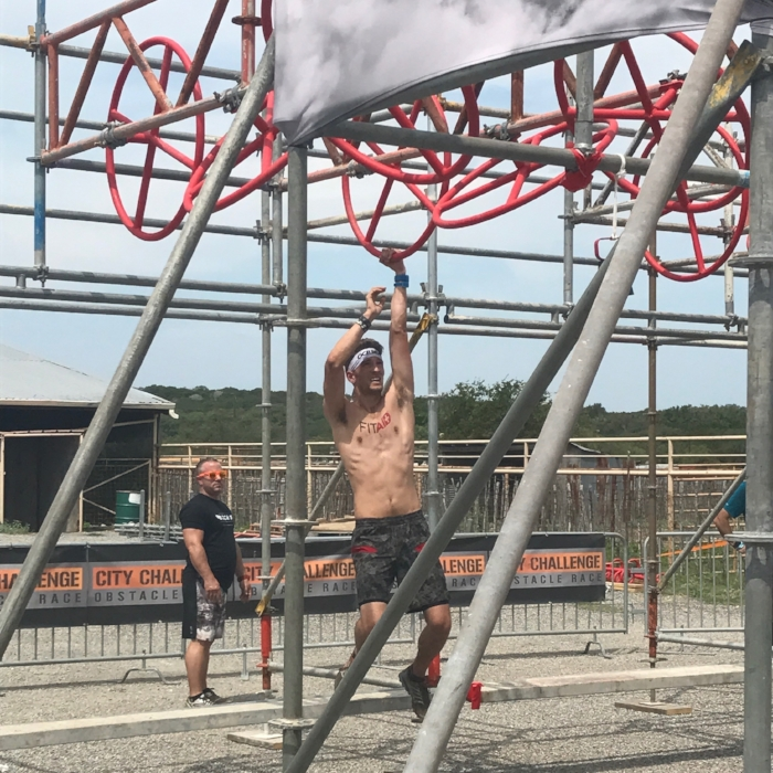 united-states-obstacle-course-racing-championships-2