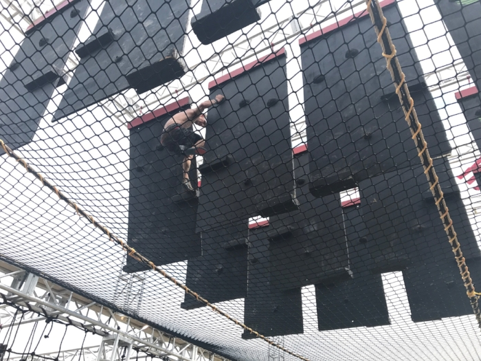 united-states-obstacle-course-racing-championships-4