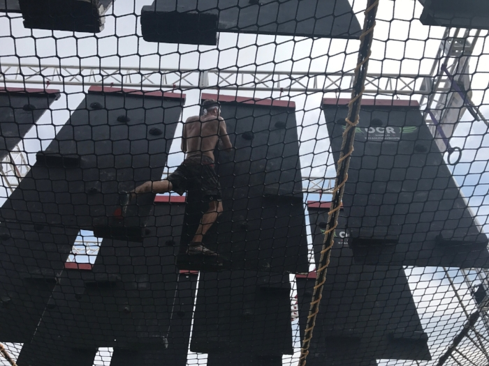 united-states-obstacle-course-racing-championships-5