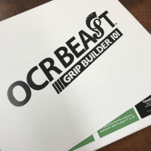 ocr-beast-grip-builder-101