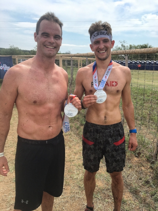 united-states-obstacle-course-racing-championships-6