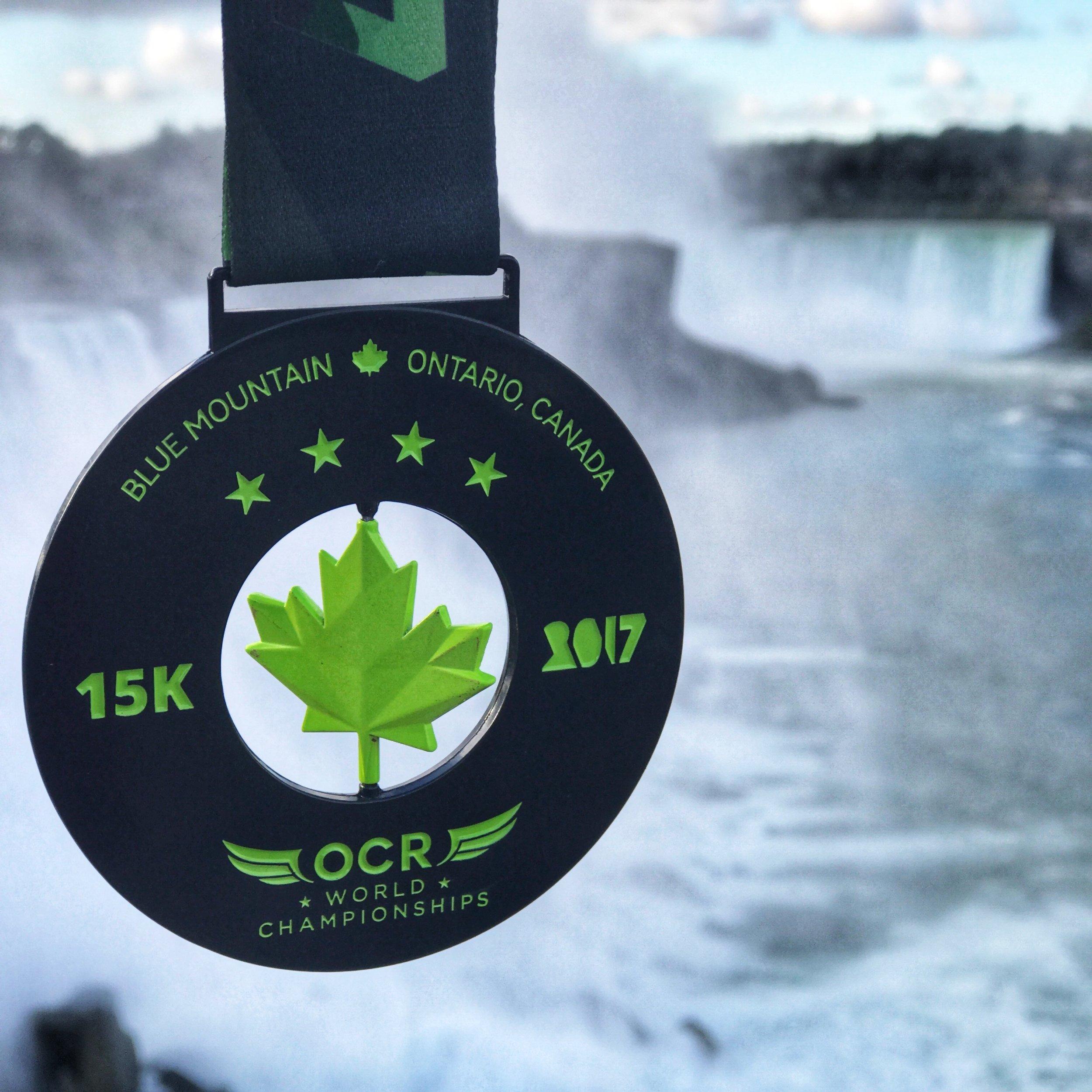 ocr-world-championships-medal