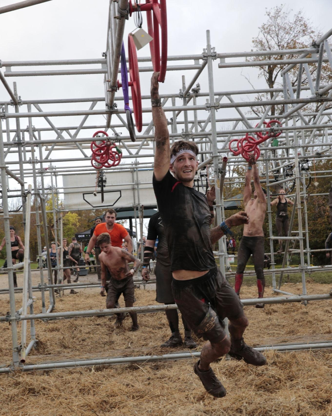 ocrwc obstacle