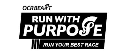 Run-with-purpose.jpg