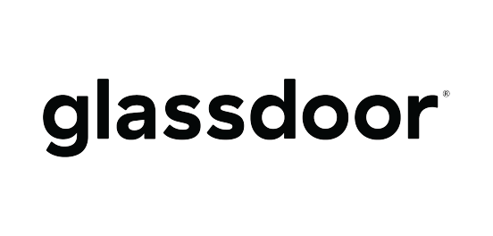 GLASSDOOR-01.png