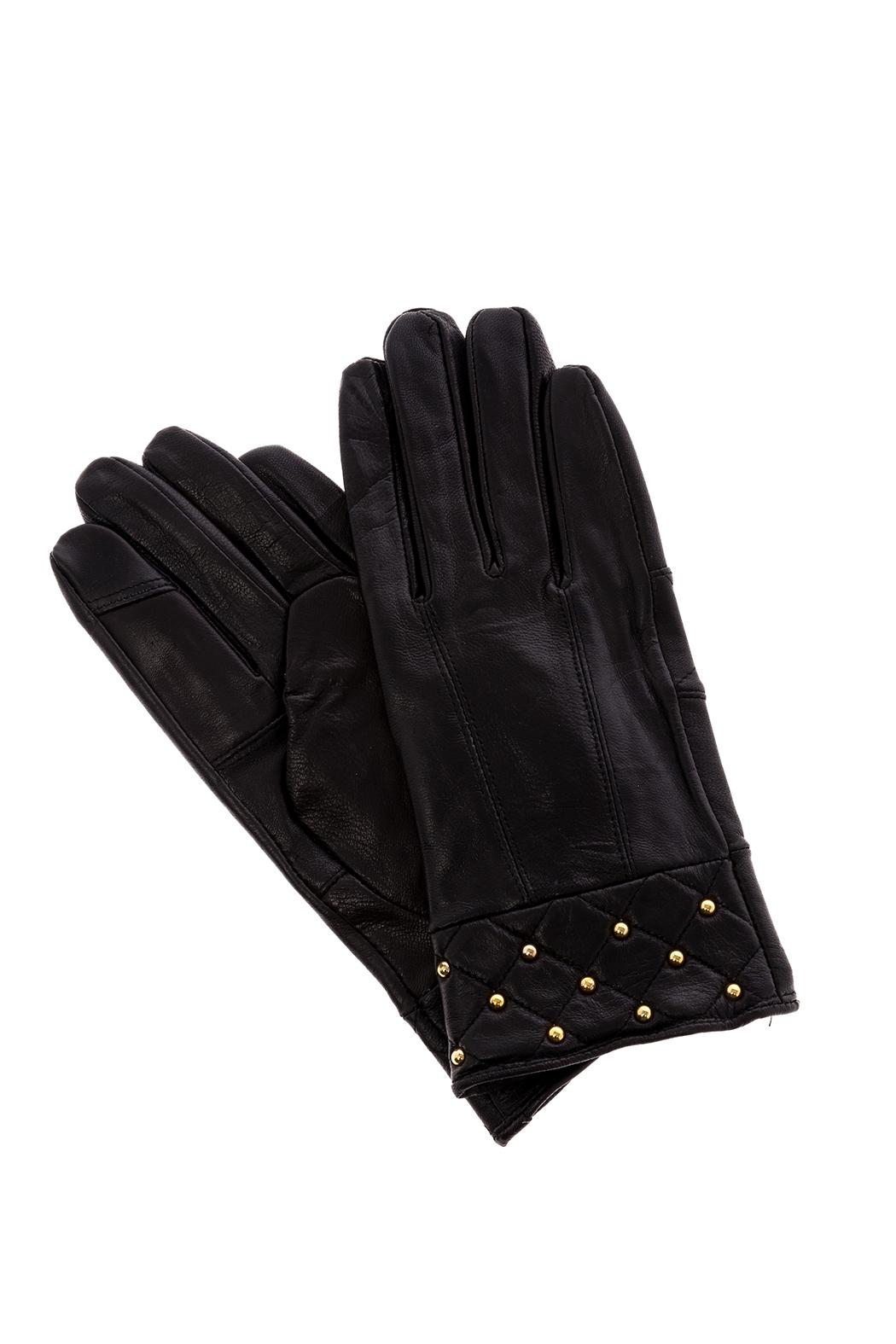 marcus-adler-vegan-gloves-853e6b7e_l.jpg