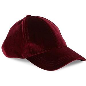 valvet baseball hat.jpg