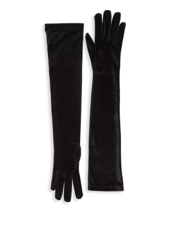 5-halloween-costume-ideas-for-the-true-fashion-girl-2427870.600x0c.jpg