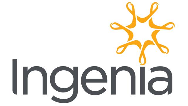 ingenia.png