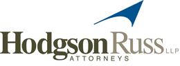 Hodgson_Russ_logo_2c260.jpg