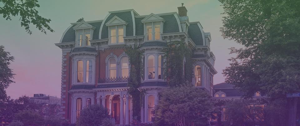 MansionOnDelawareCOLOR.jpg