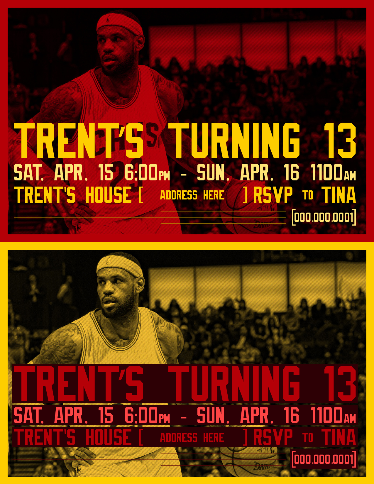 Trent Birthday Invite-01.jpg