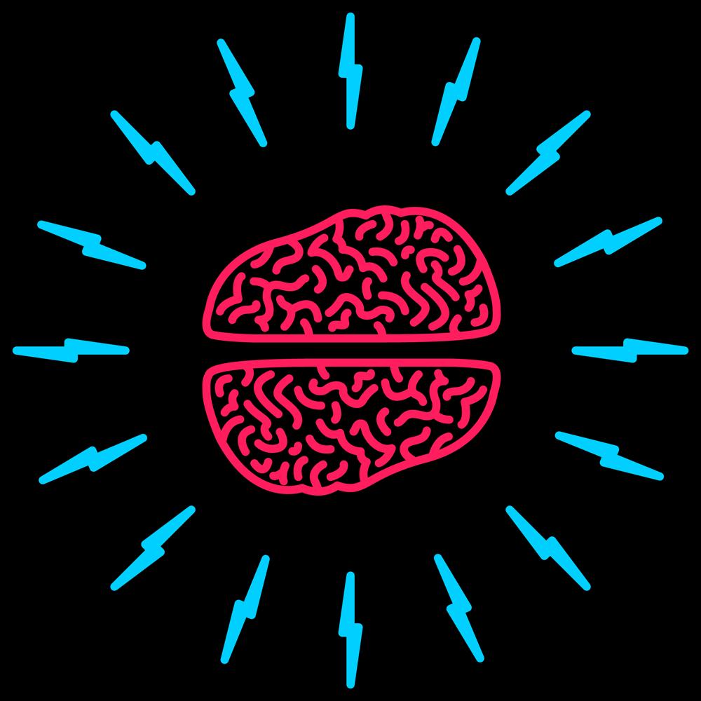 DJ Epilepsy: symbol -