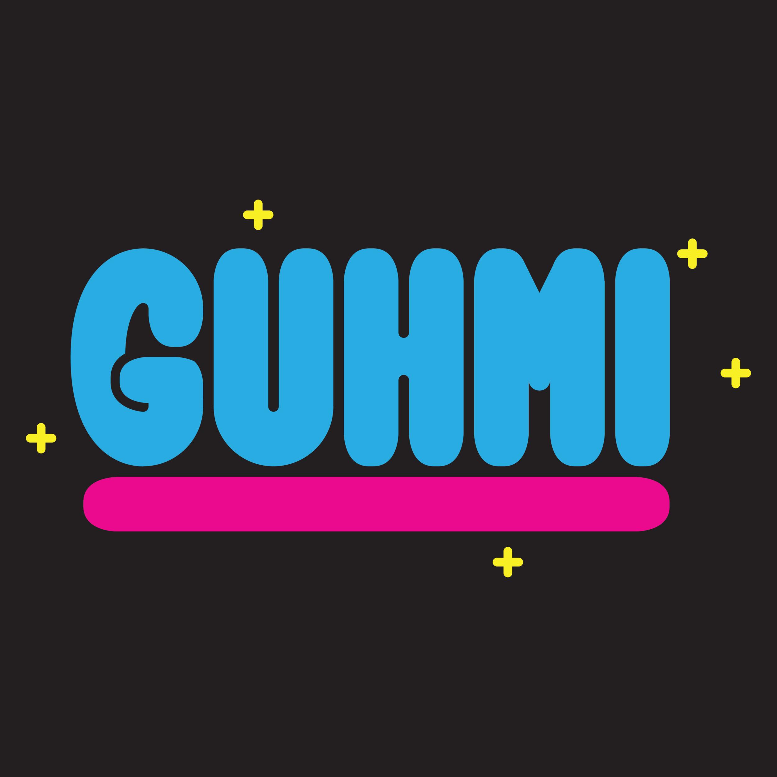 Guhmi -