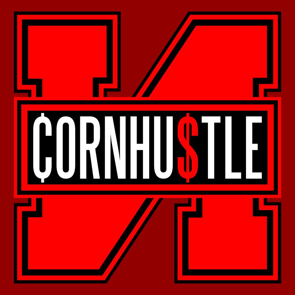 Cornhustle -