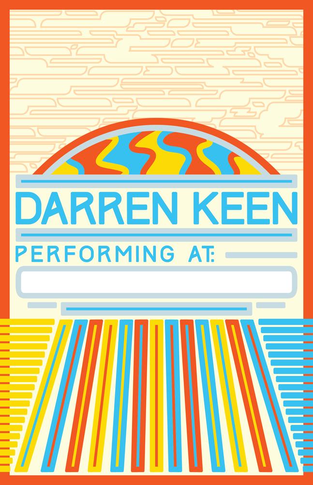 Darren Keen Flyer_web.png