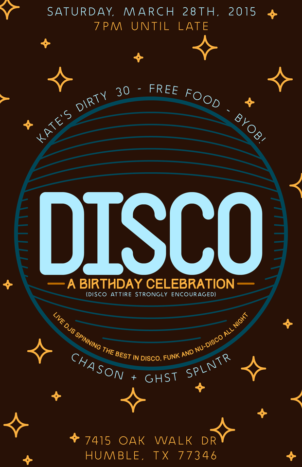 Disco Party web.png