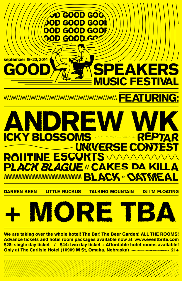 Good Speakers Flyer Digital1.png