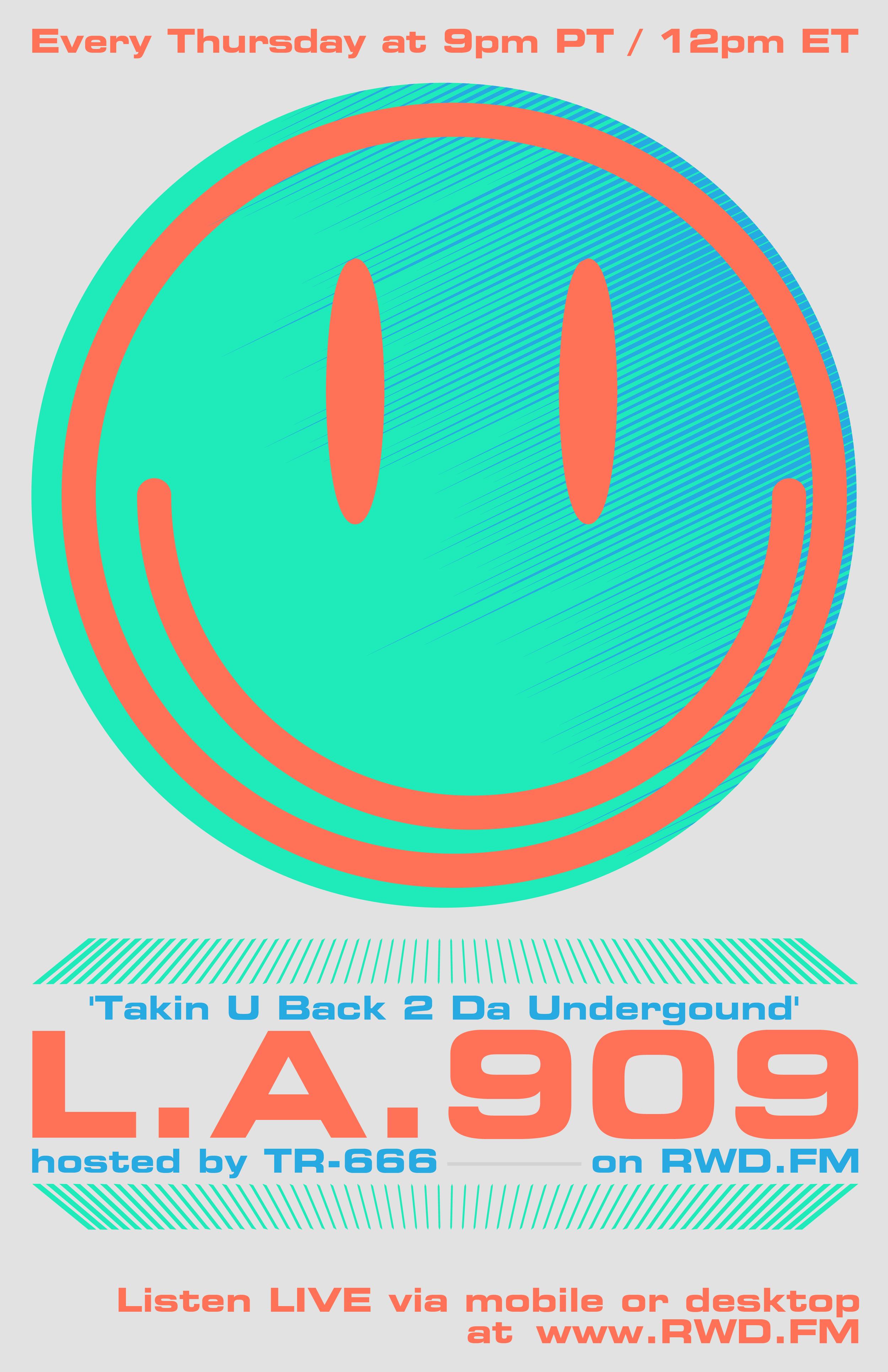 L.A. 909 RWD Web-01.png