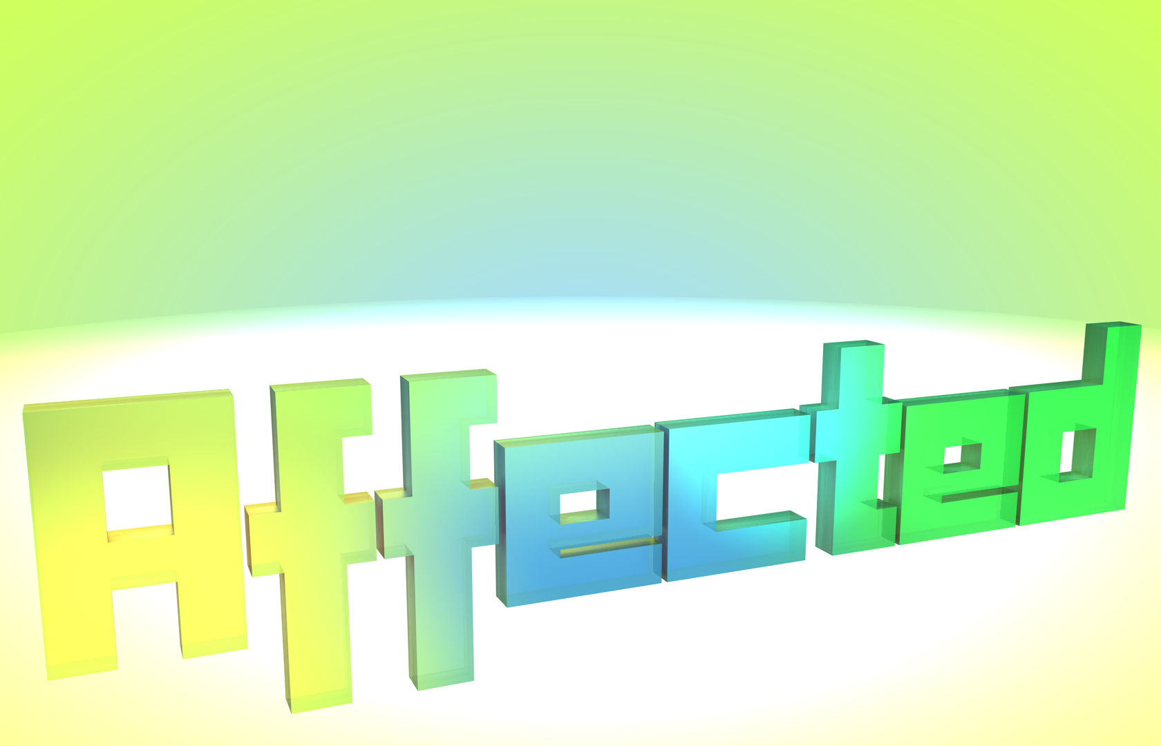 affected logo.png
