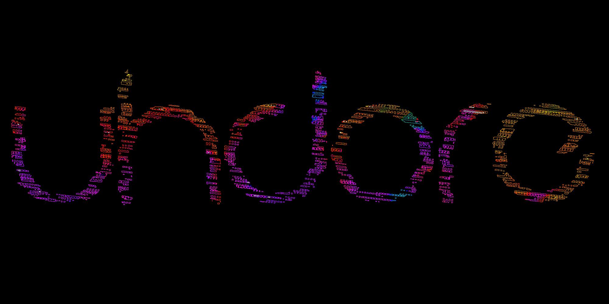 uhdore logo.png